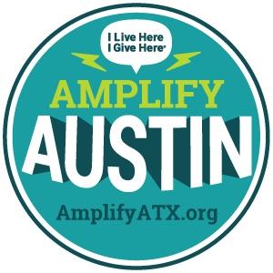 AAD-Logo-w-URL copy 2