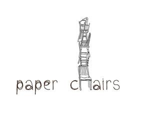 paperchairslogo